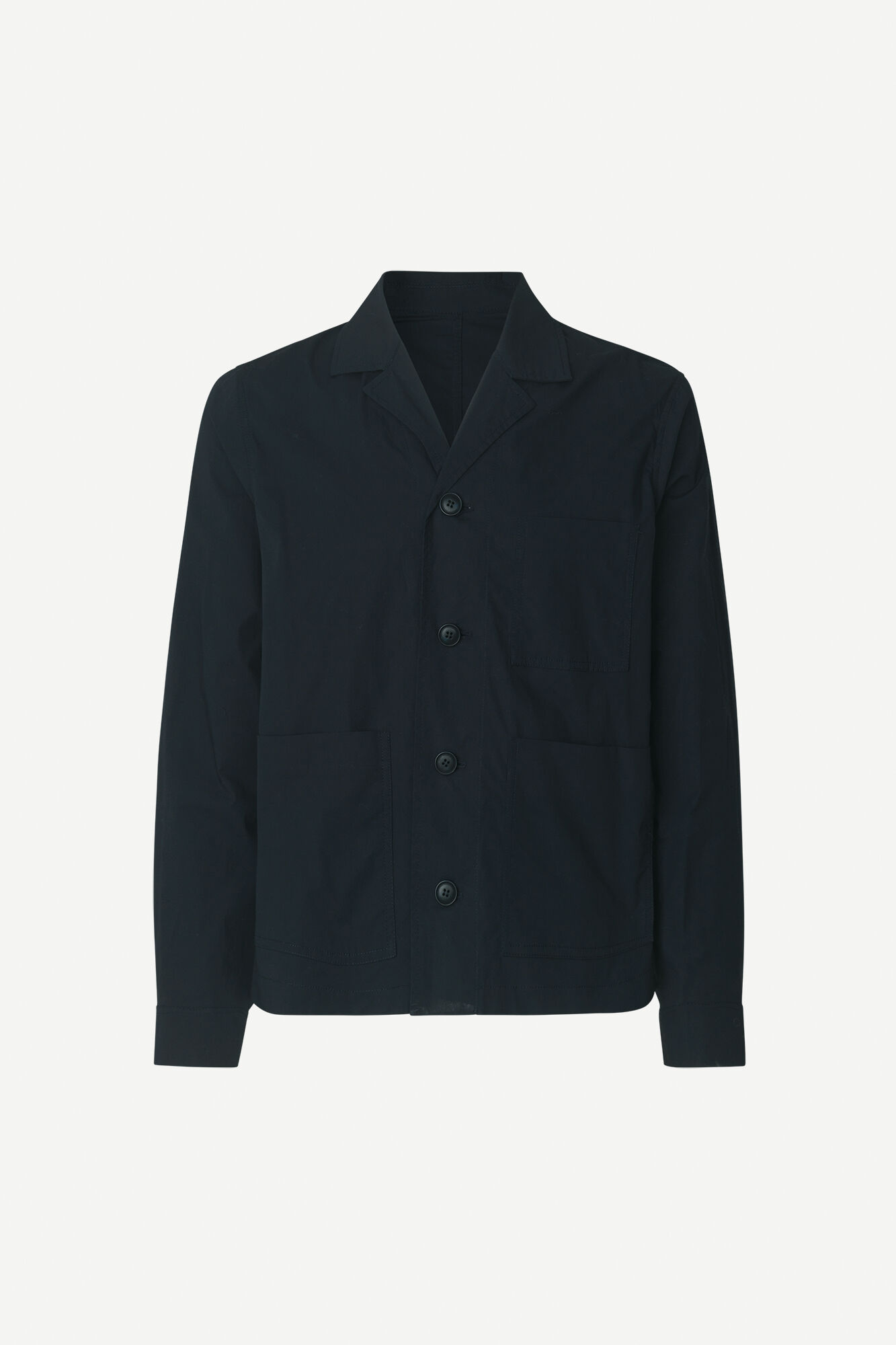 New worker jacket 11044