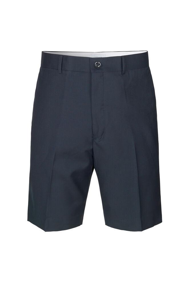 Steve shorts 9749, DARK SAPPHIRE
