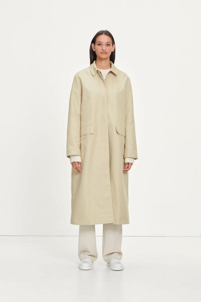 Minoxy coat 13105