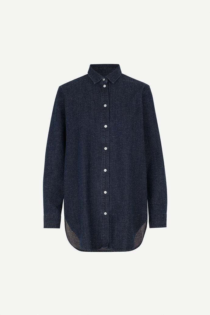 Collot shirt 12999