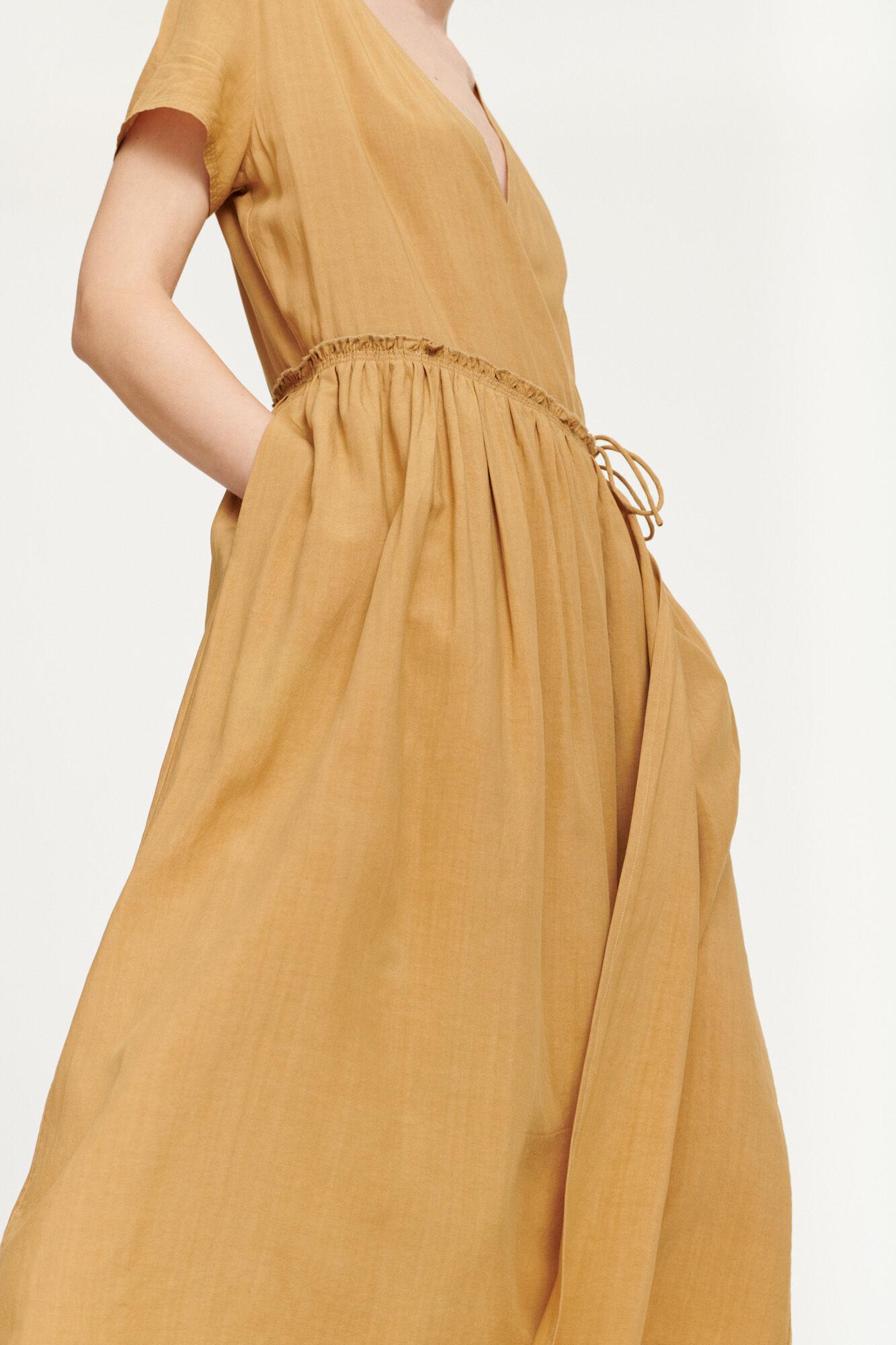 Fiona dress 12686