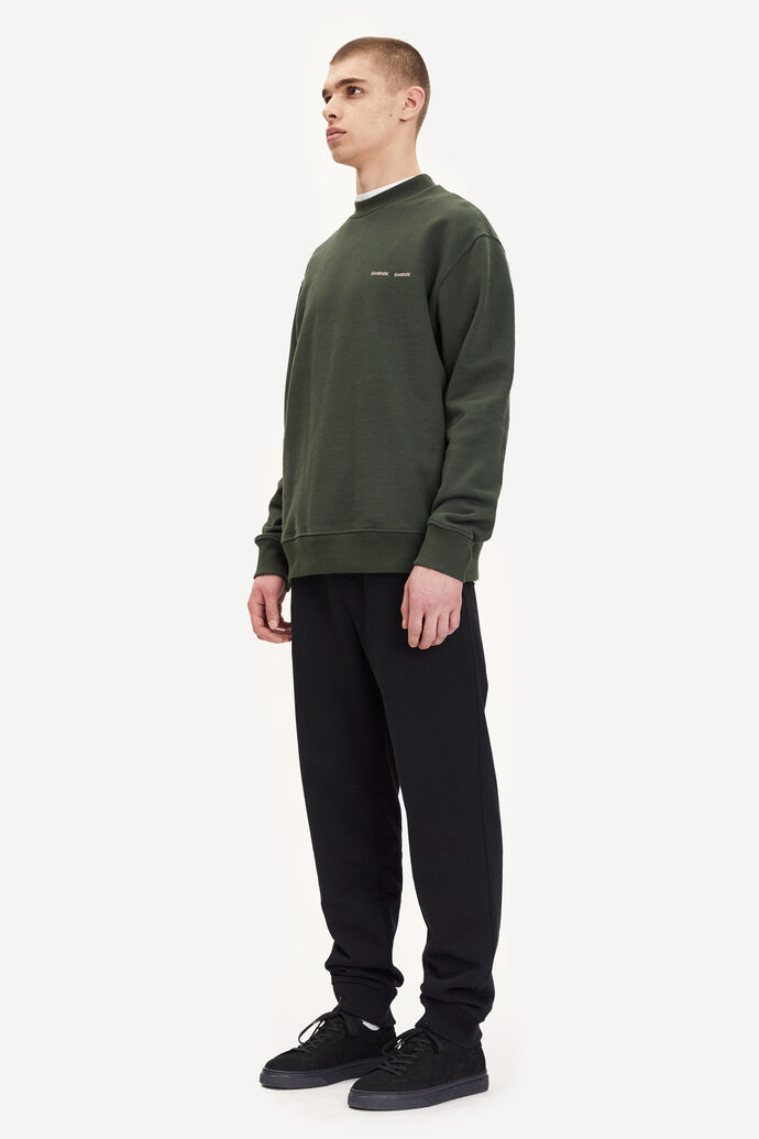 Norsbro trousers 11720 image number 3