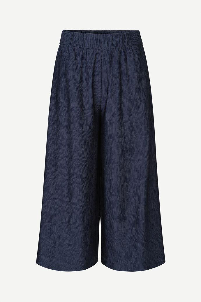 Luella trousers 11242