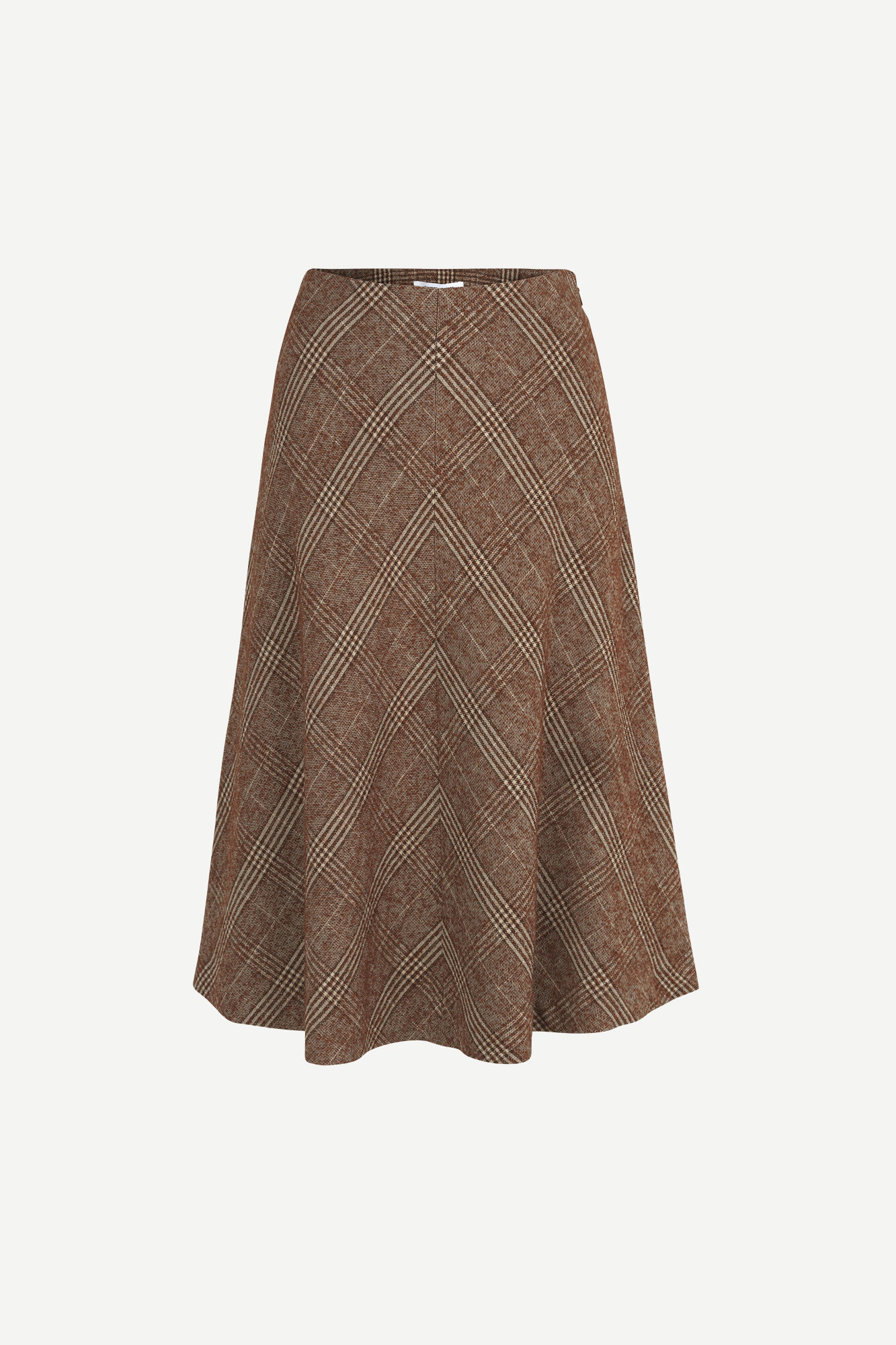Pascale skirt 11298