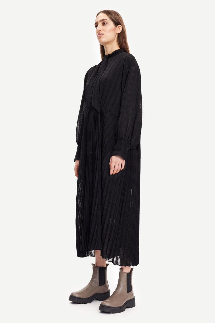 Dorothe dress 14018 image number 3