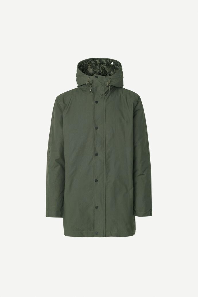 Diemer jacket 10184