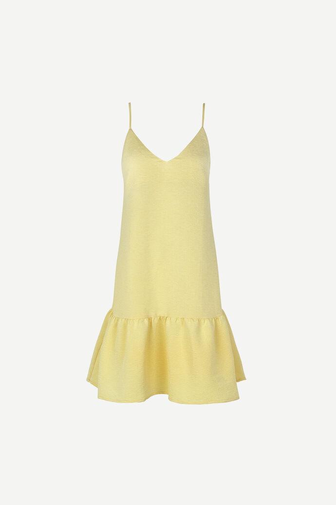 Judith short dress 11242