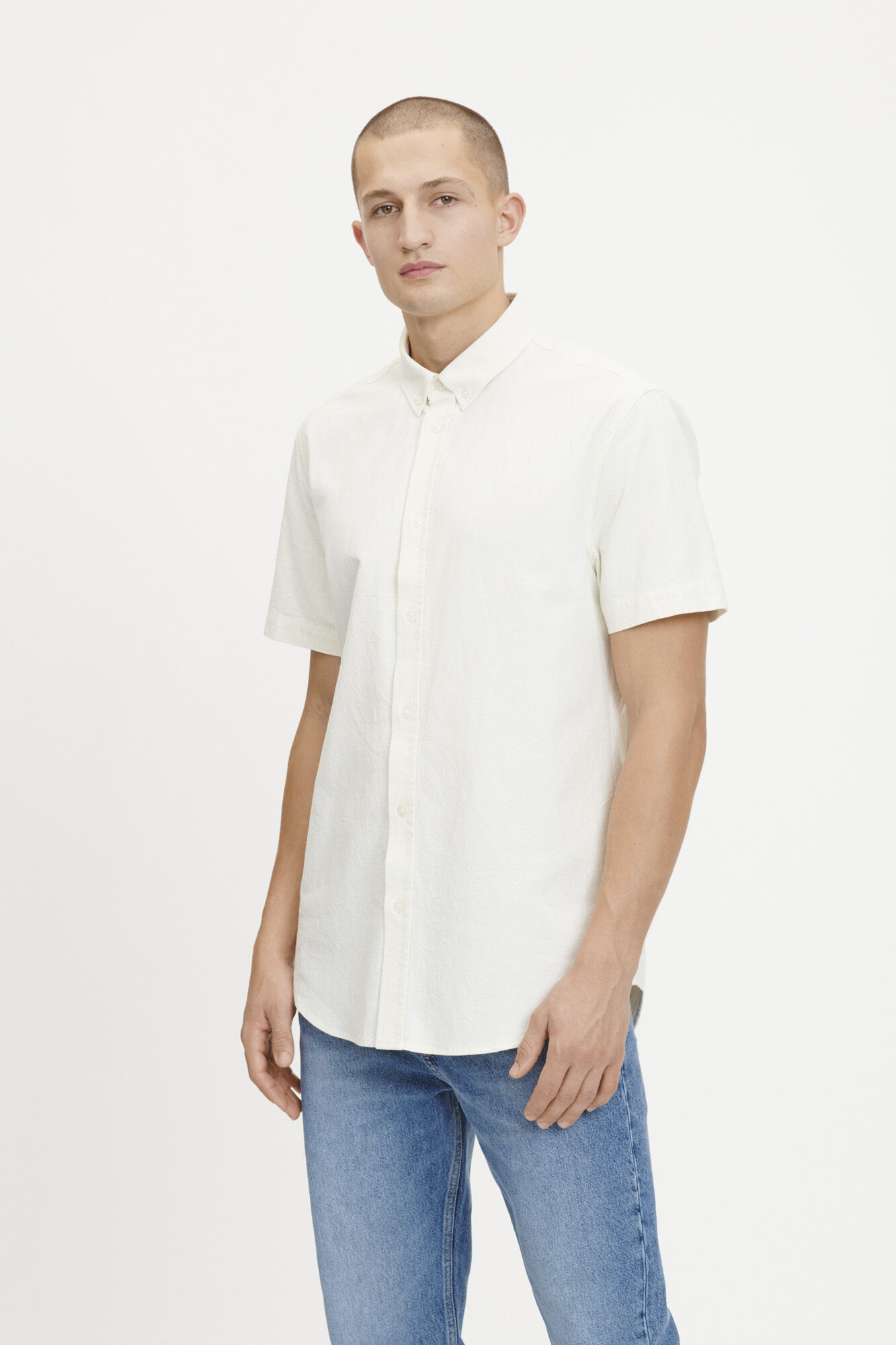 Vento BX shirt 10938