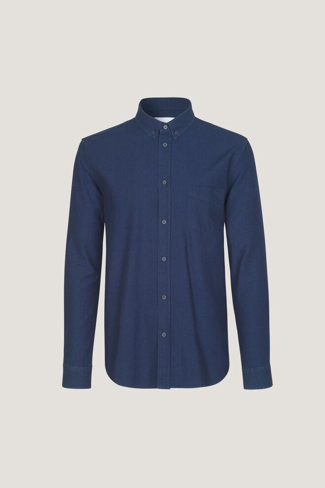 Liam BA shirt 10932