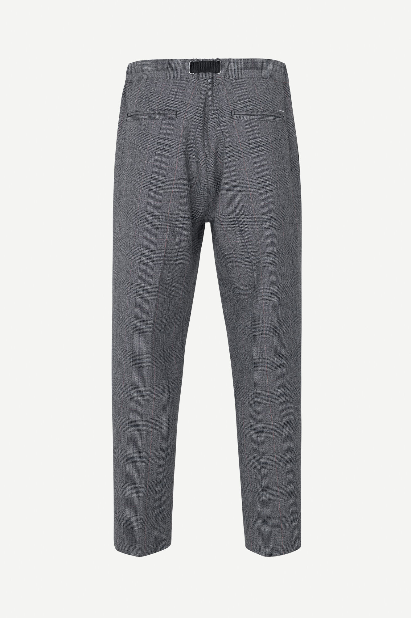 Agnar trousers 12809