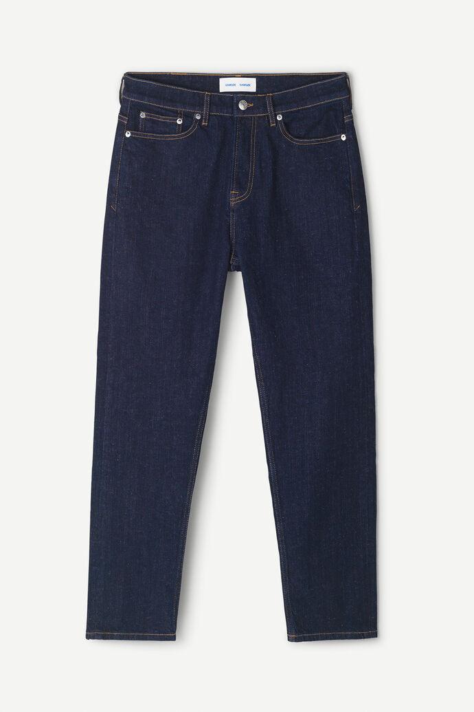 Cosmo jeans 13035, NEPPY DENIM