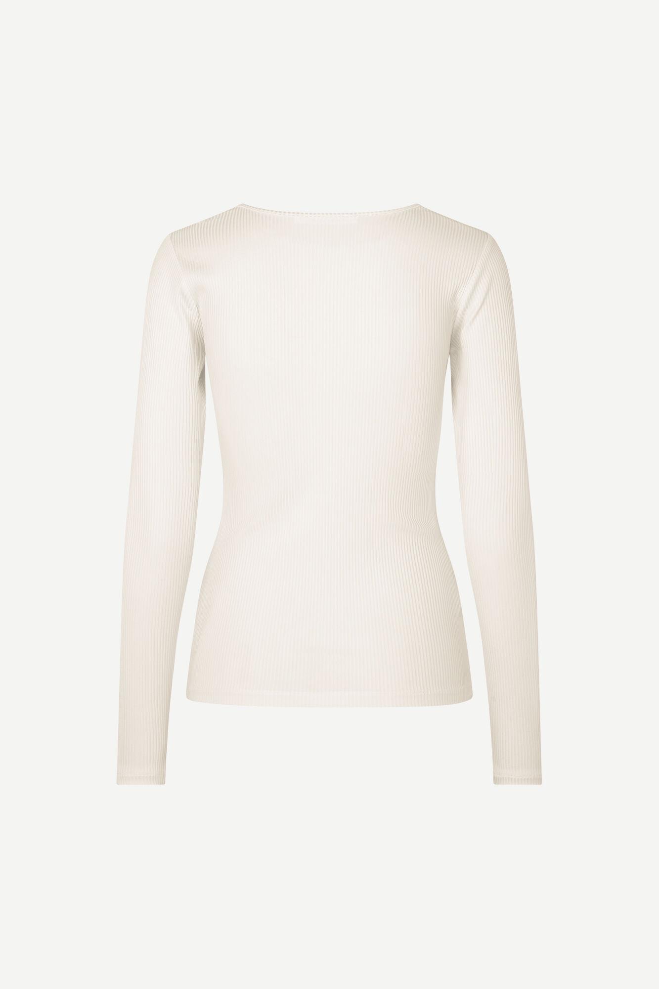 Dahna ls t-shirt 14065