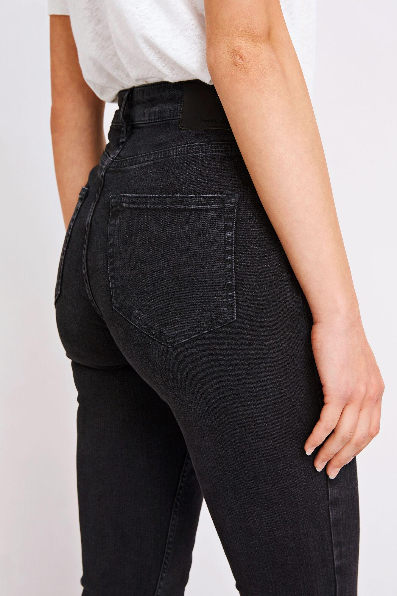 Alice jeans 5864