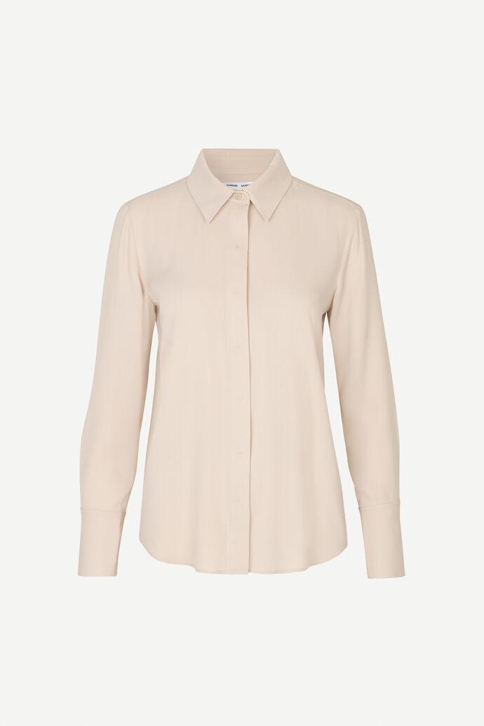 Thiare shirt 12998, CHALK