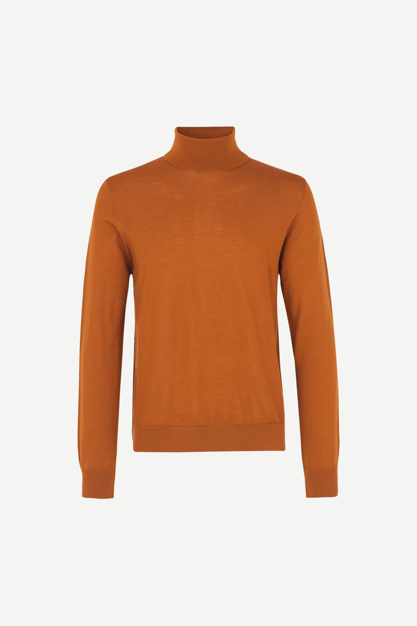 Flemming turtle neck 3111