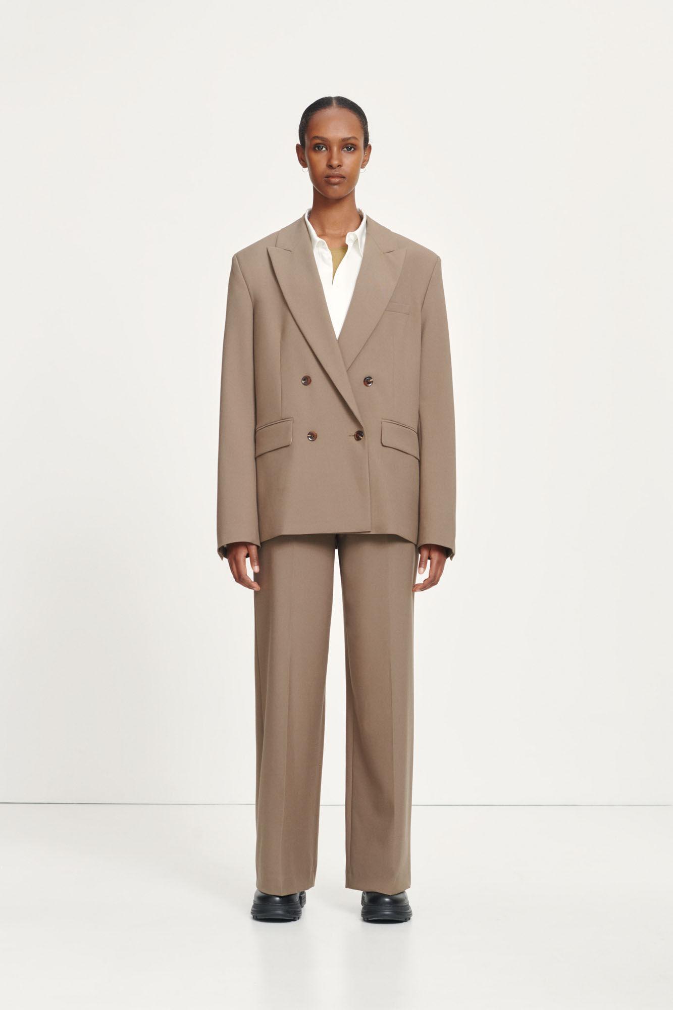 Zepherine trousers 13002