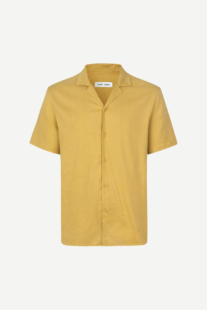 Einar SX shirt 11050