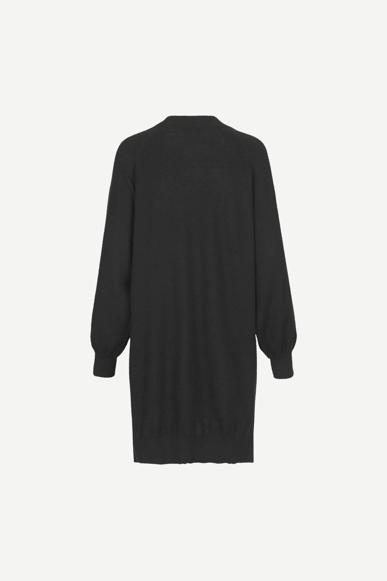 Teri dress 11201