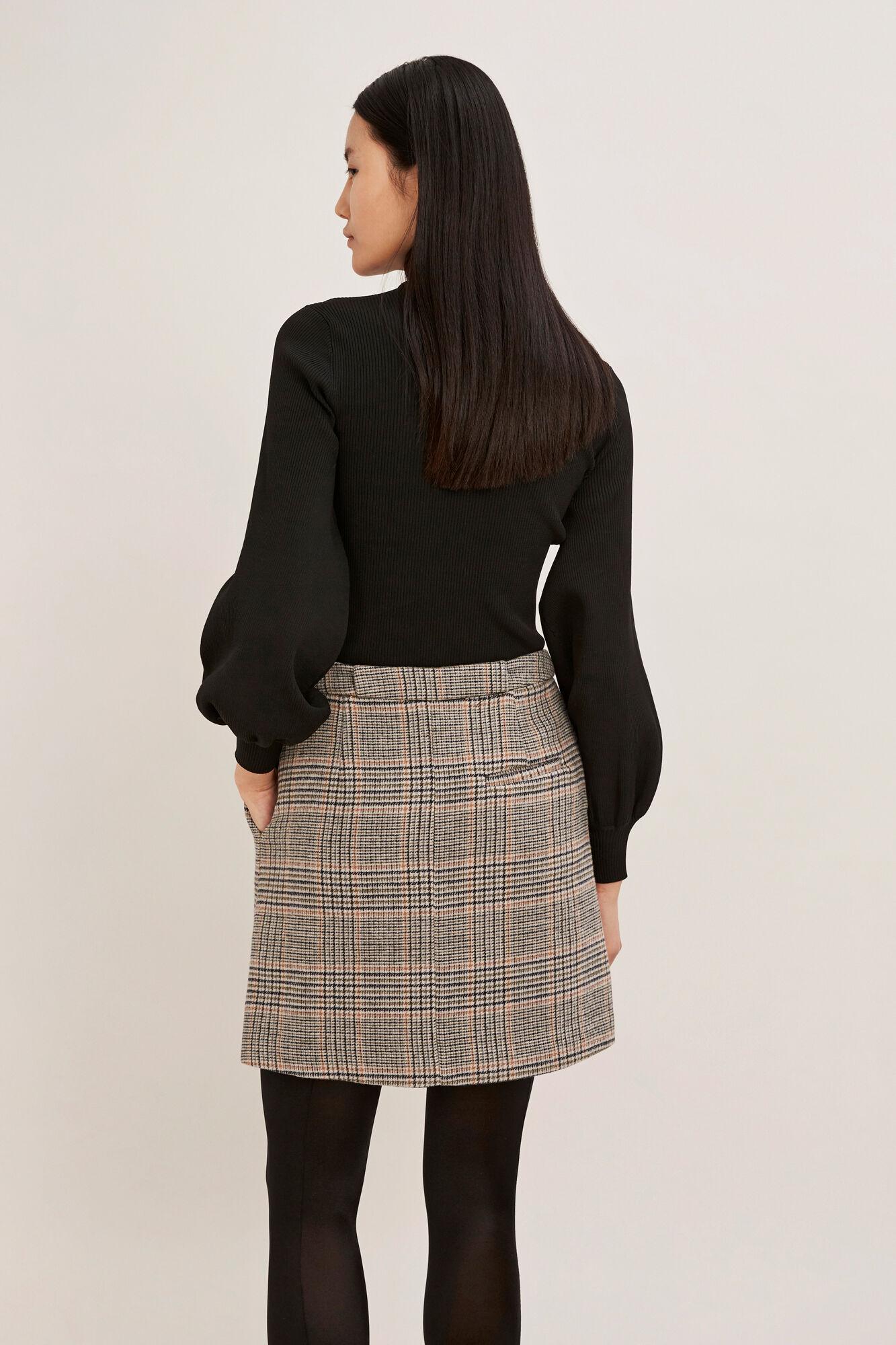 Blesa skirt 10153