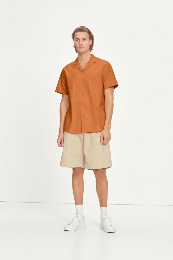 Einar SX shirt 11389