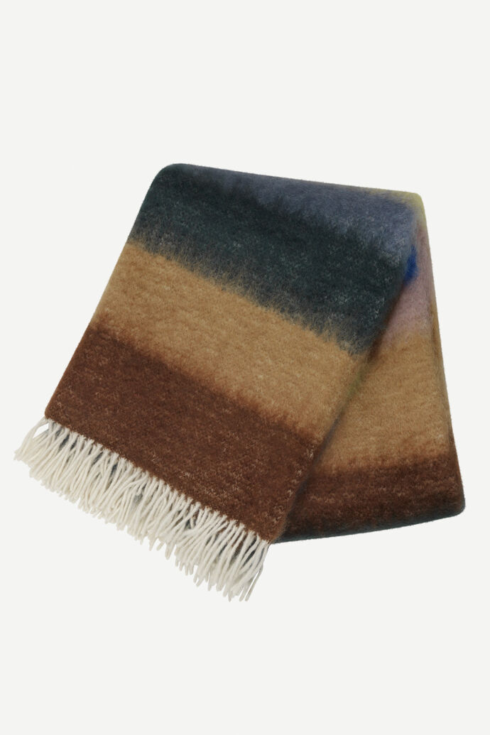 Adula blanket 12884
