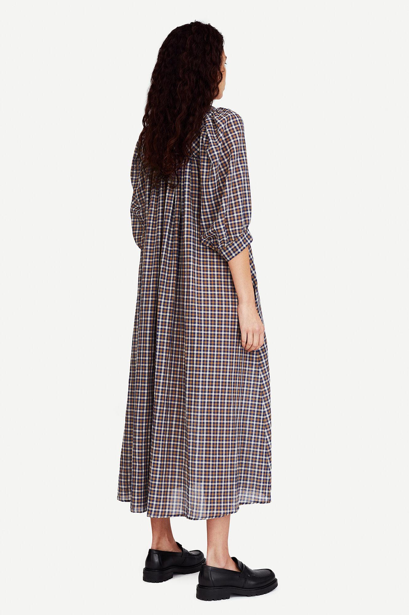 Opal dress 13170