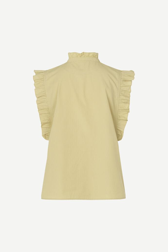 Marthy shirt top 11466 Bildnummer 2