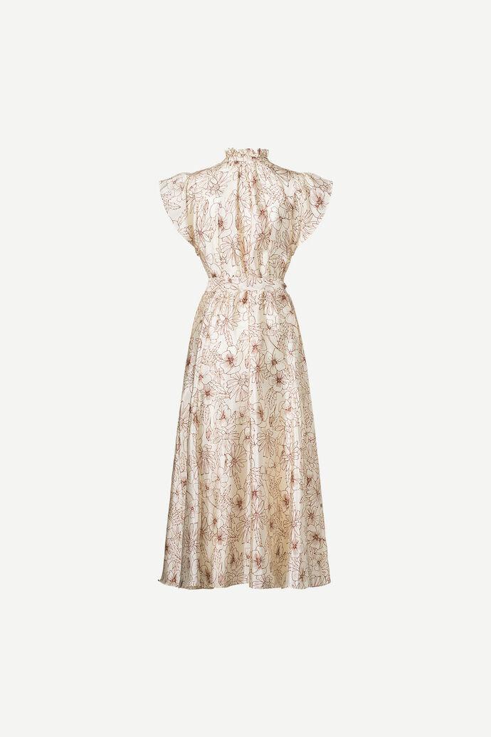 Karookh long dress aop 11244 image number 1