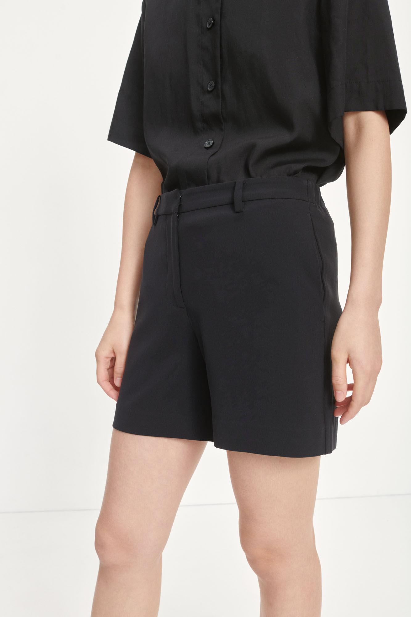 Hoys f shorts 10654