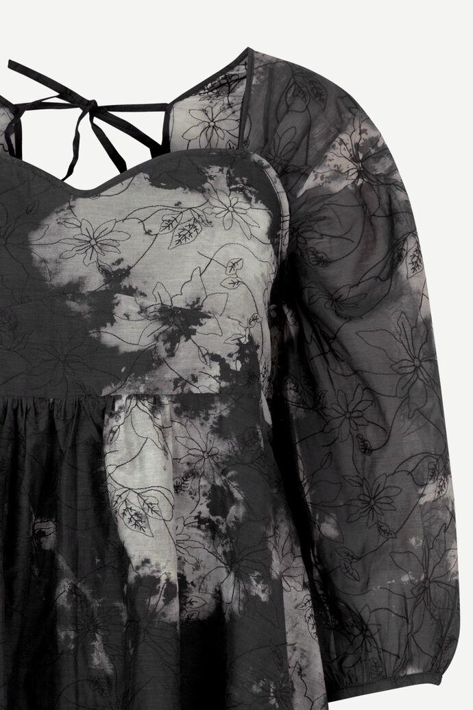 Jimea dress aop 14181 Bildnummer 2