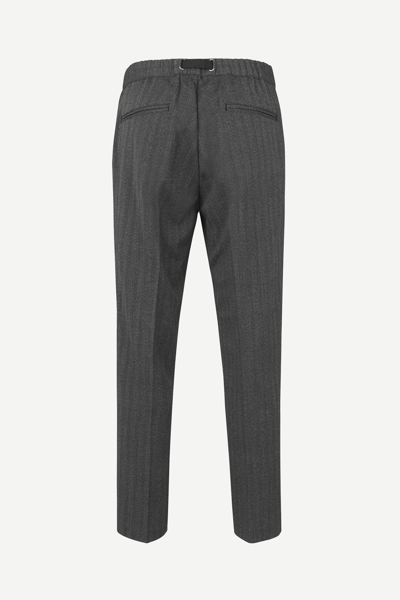 Agnar trousers 11279