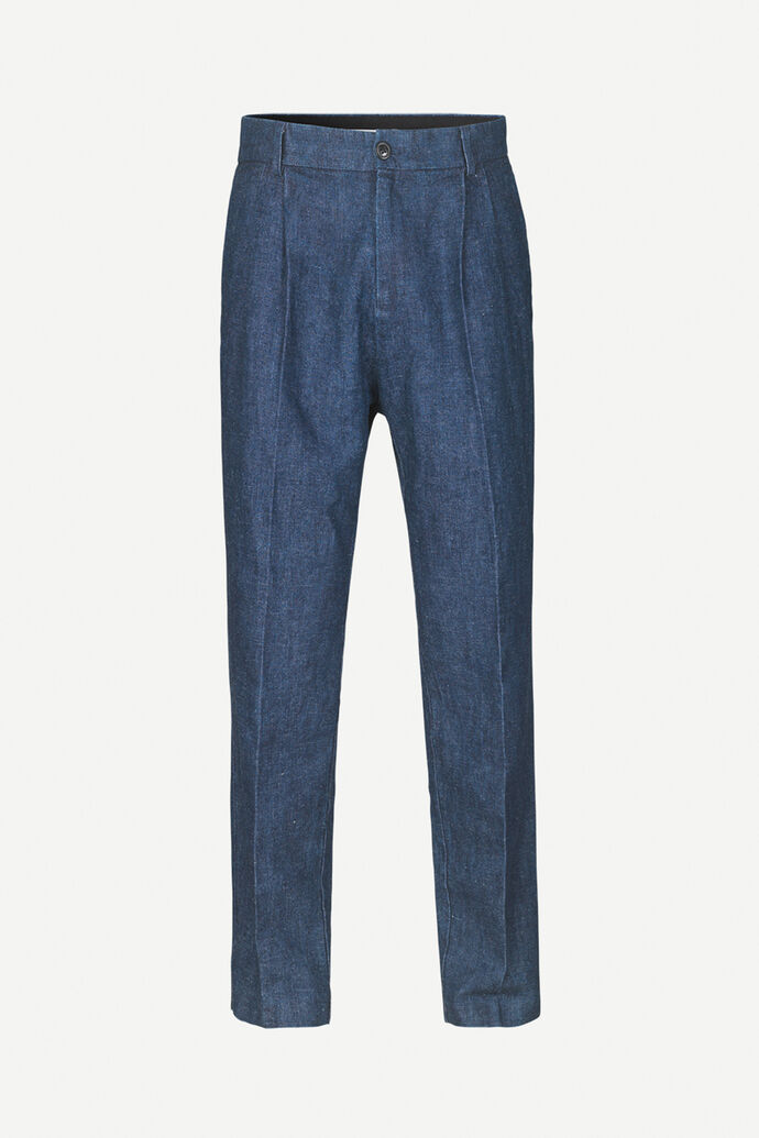 Lincoln x trousers 11386