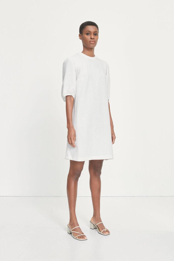 Junis ss dress 14036