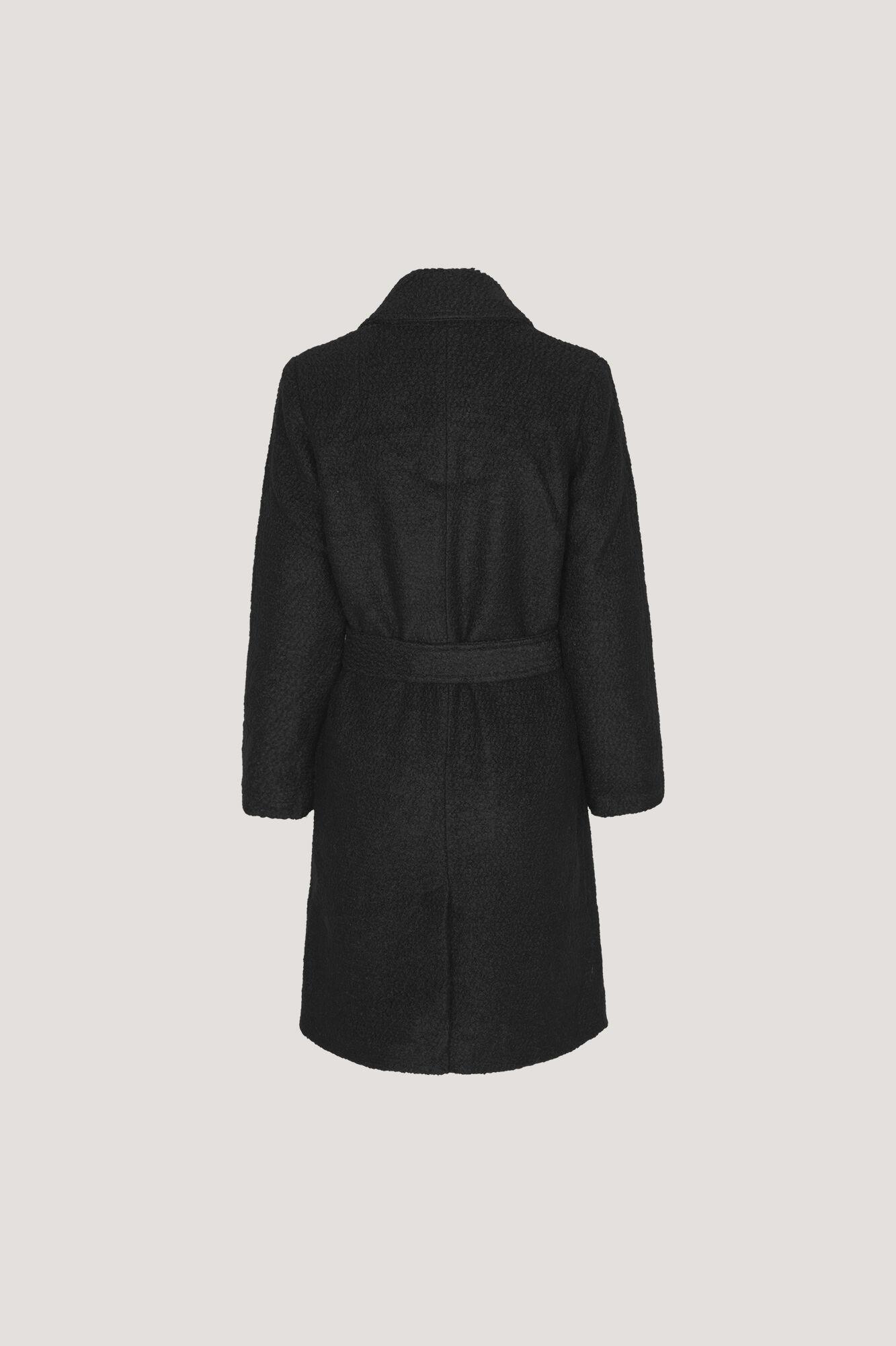 Ulrike jacket 10150