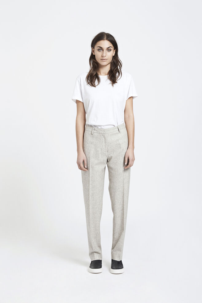 Lienne pants 6881
