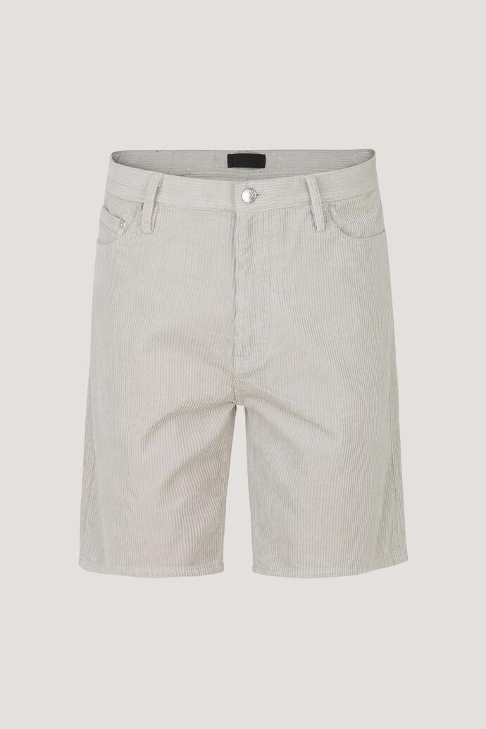 Kurt shorts 10690