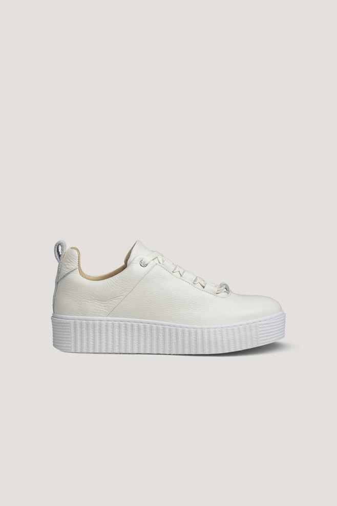 512e6c4b83f Shoes collection - Women's Store   Samsøe & Samsøe®