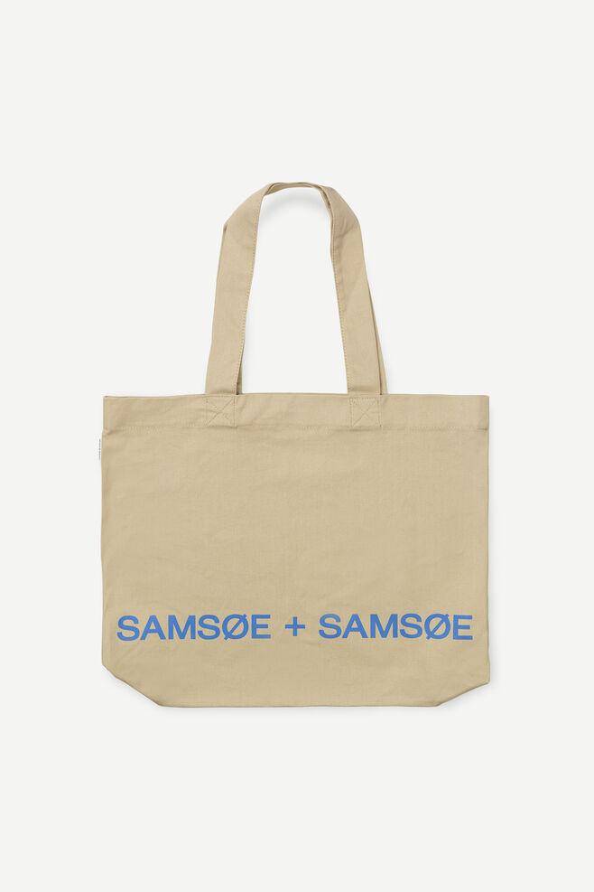 Canvas shopper logo 10833