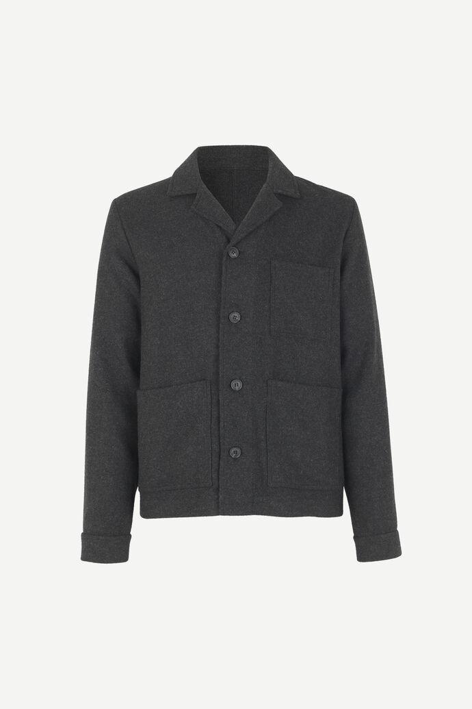 New worker jacket 11276