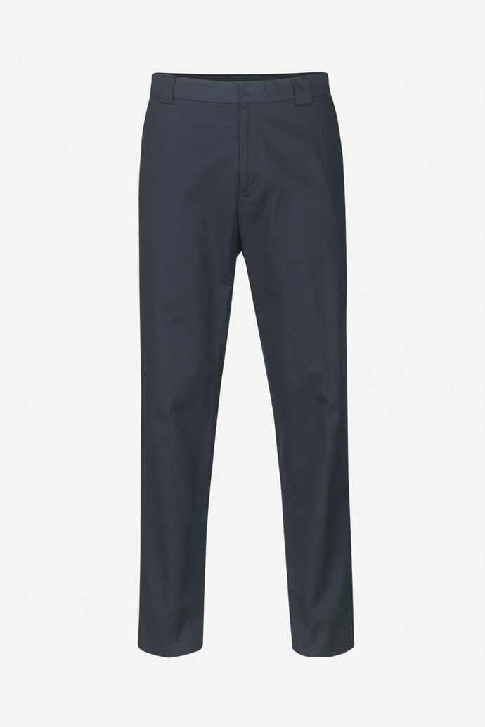 Besso trousers 10942, NIGHT SKY