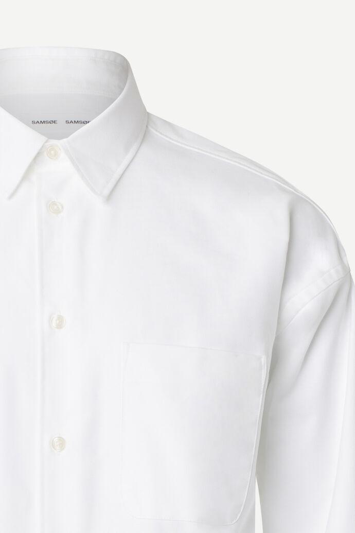 Luan J shirt 14087 image number 2