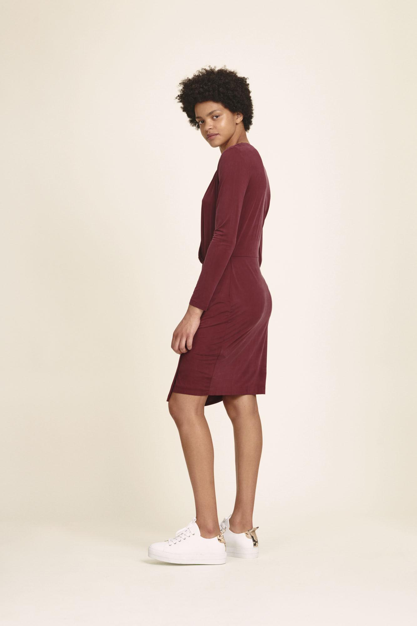 Jelena dress 6202