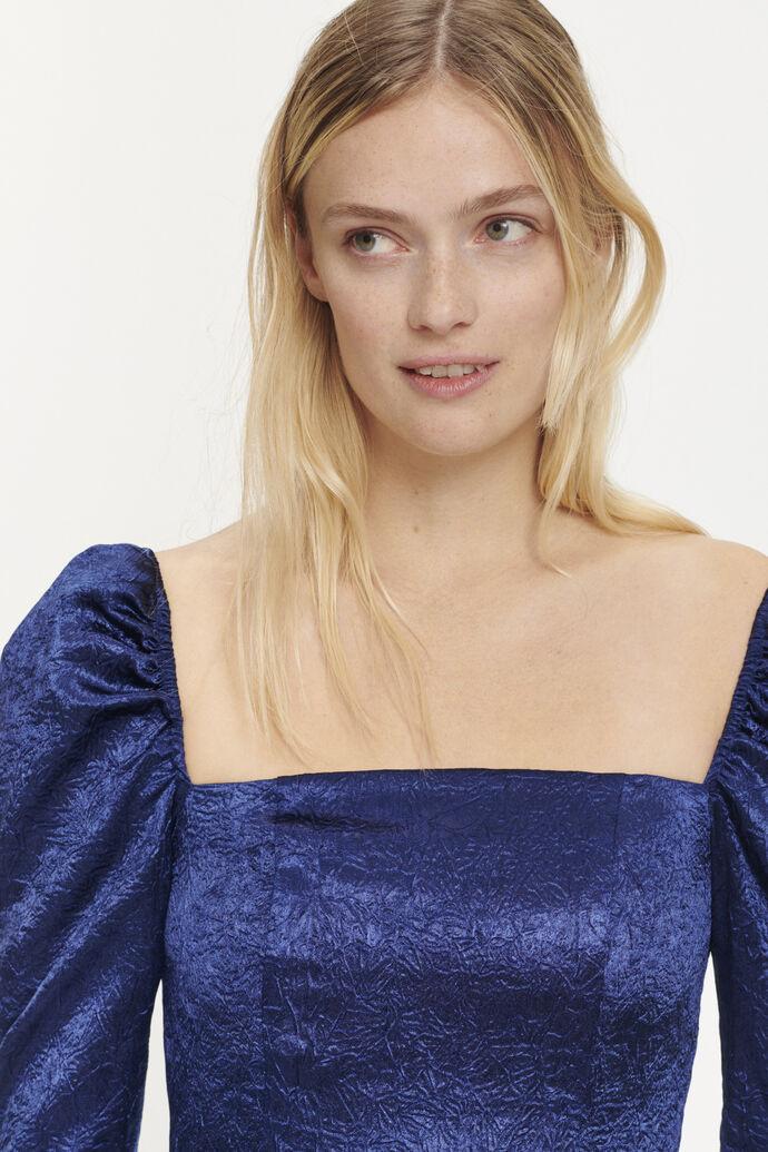 Nomie blouse 12734
