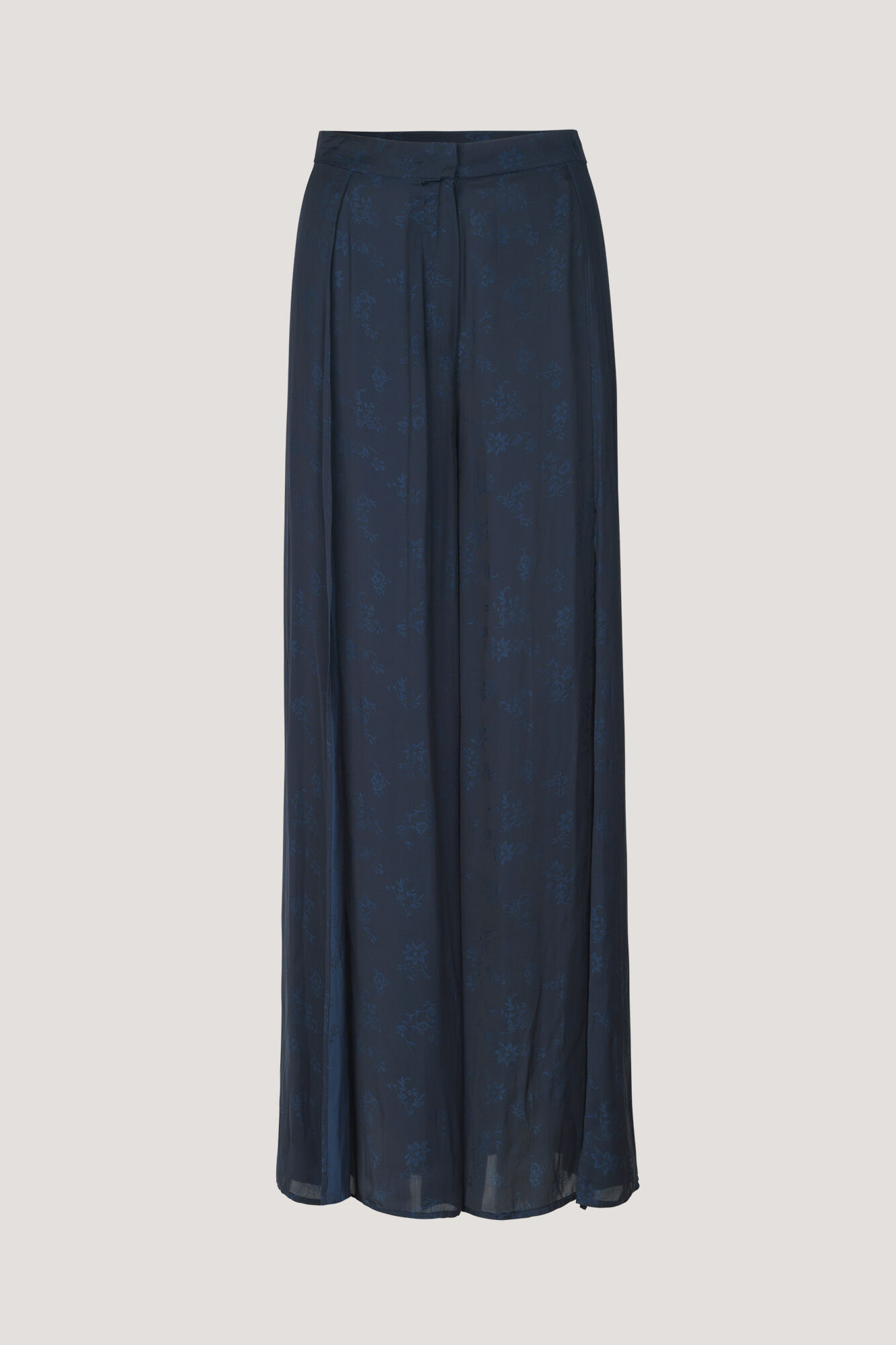 Cherrie trousers 10859
