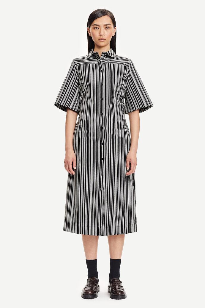 Demi long dress 14182
