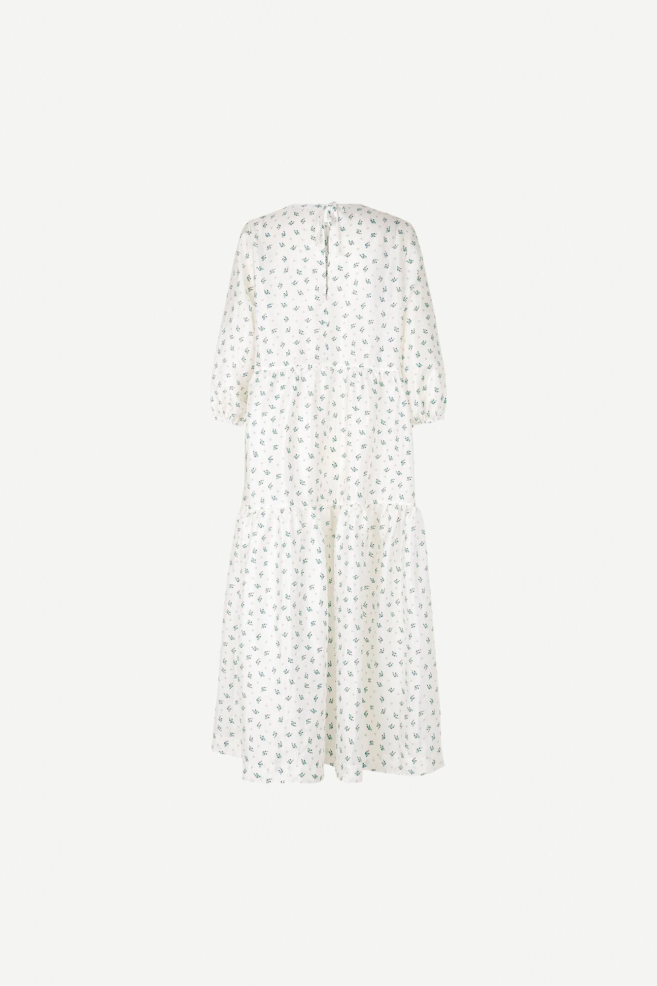 Mabelle dress aop 11244