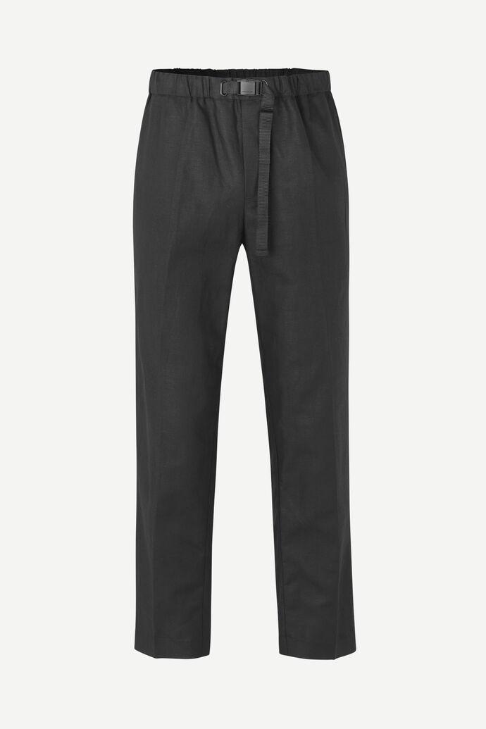Agnar trousers 11535