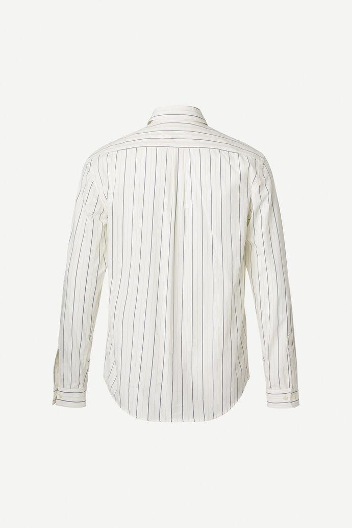 Liam NF shirt 13072 image number 5