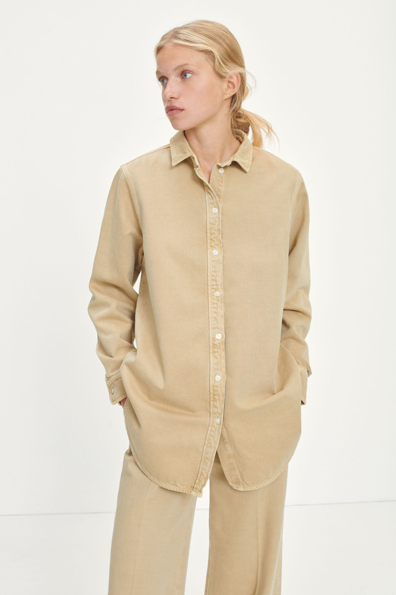 Collot shirt 13143