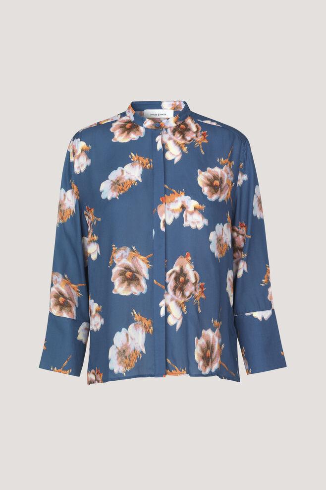Elm shirt aop 8083